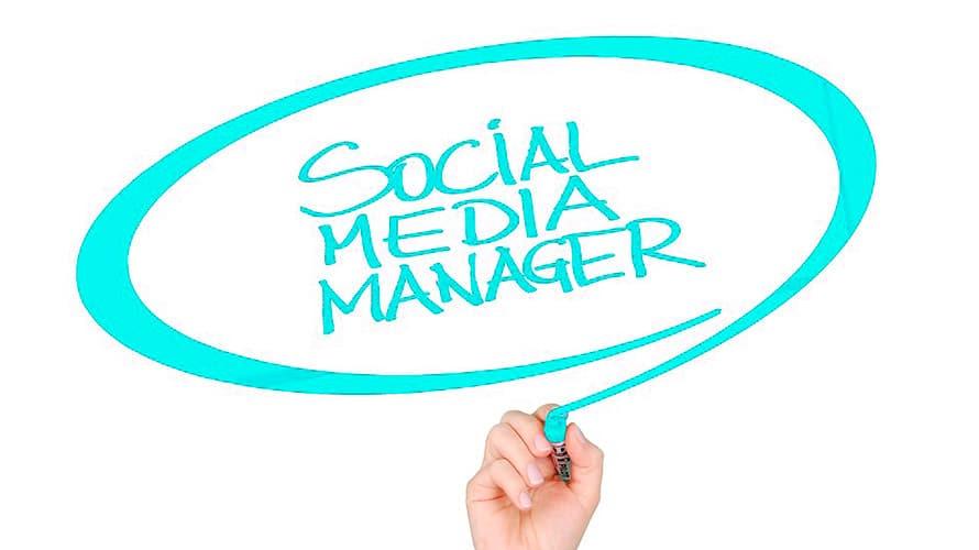 ¿Es lo mismo Community Manager CM y Social Media Manager SMM