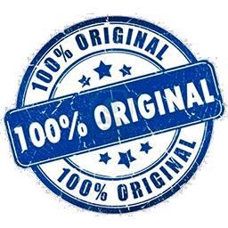 Cómo Profundizar una Marca Personal Original - Blog de Marca Personal © Miguel Revelles