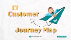Customer Journey Map - Miguel Revelles Blog ¢