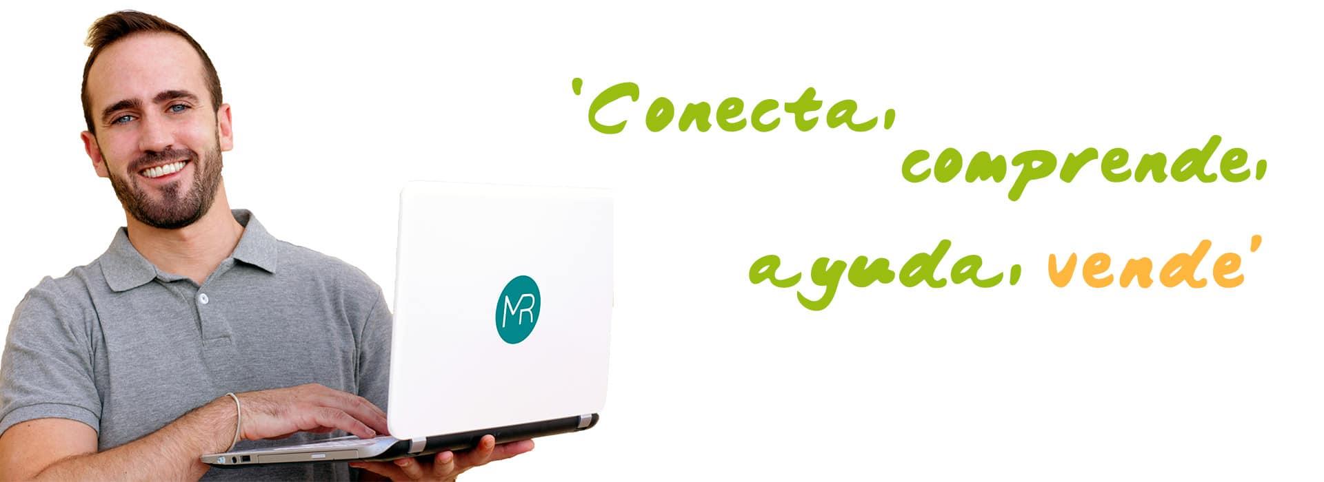 Miguel Revelles Blog de Marketing Digital y Redes Sociales