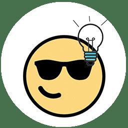 Tener ideas