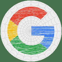 Google Algoritmos, la importancia del posicionamiento online