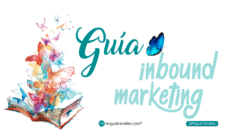 Inbound Marketing en Español Guía 2019 - Miguel Revelles ©