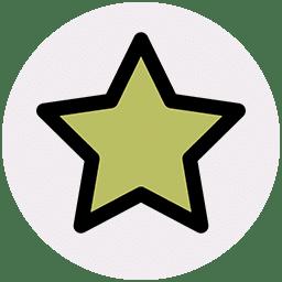 Blog de Huella Personal
