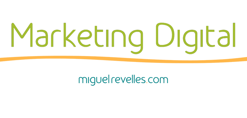 Blog Marketing Online de Miguel Revelles