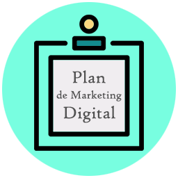Plan de Marketing Online paso a paso en 2019