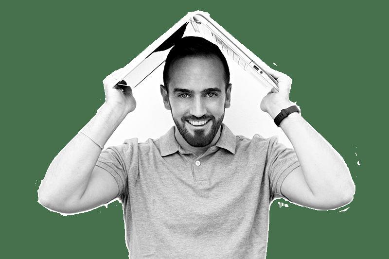 Blog de Marketing Digital de Miguel Revelles