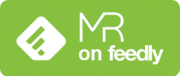 Miguel Revelles en Feedly