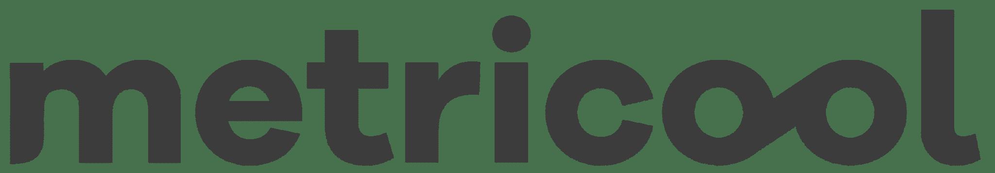 Metricool Logo Informes redes sociales